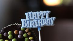 やまと式かずたま術の誕生日